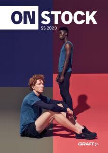 OnStock - Bluesan
